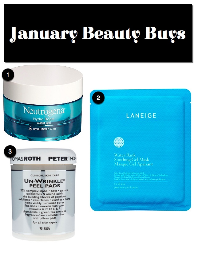 january-beauty-buys