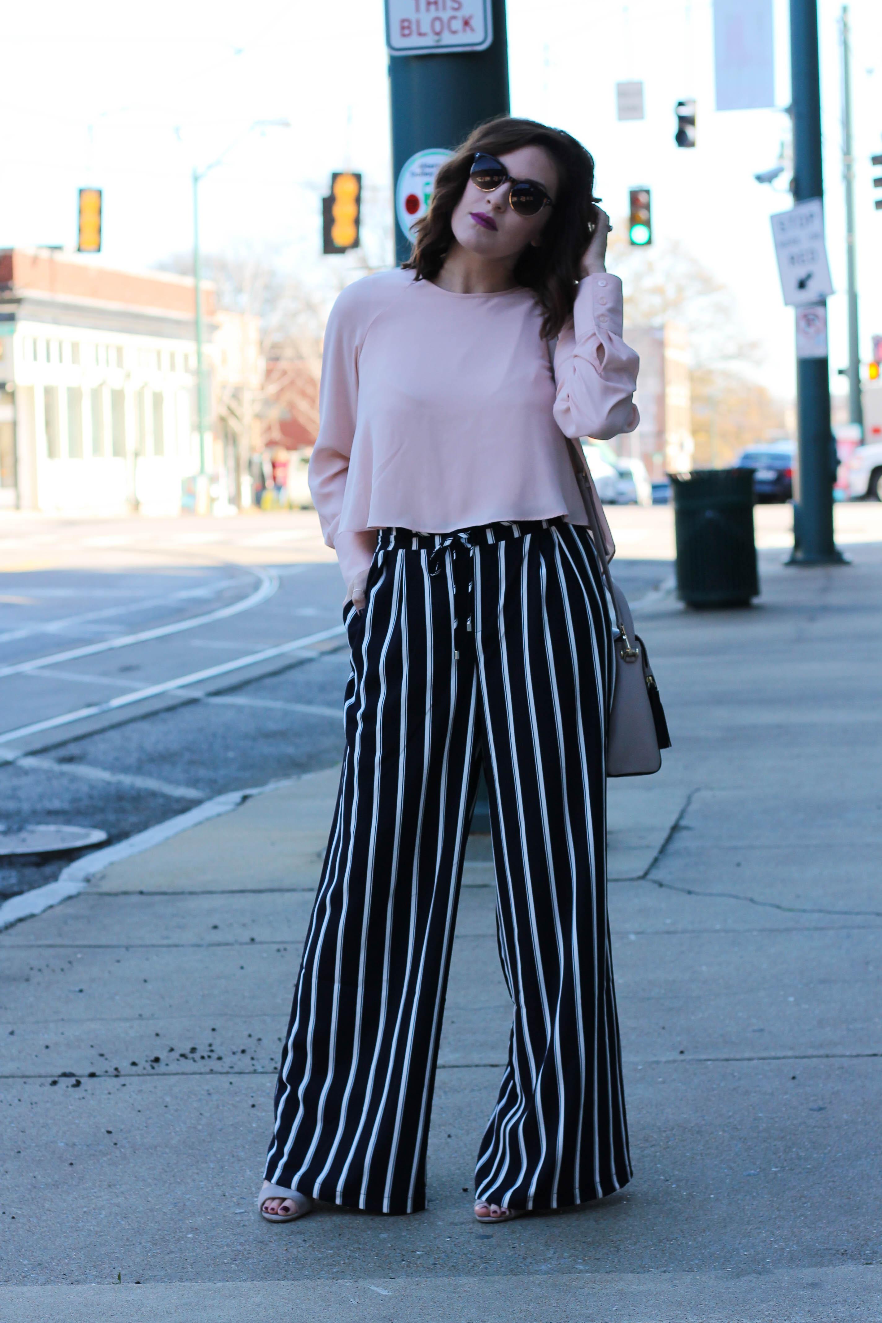 striped-pants-10
