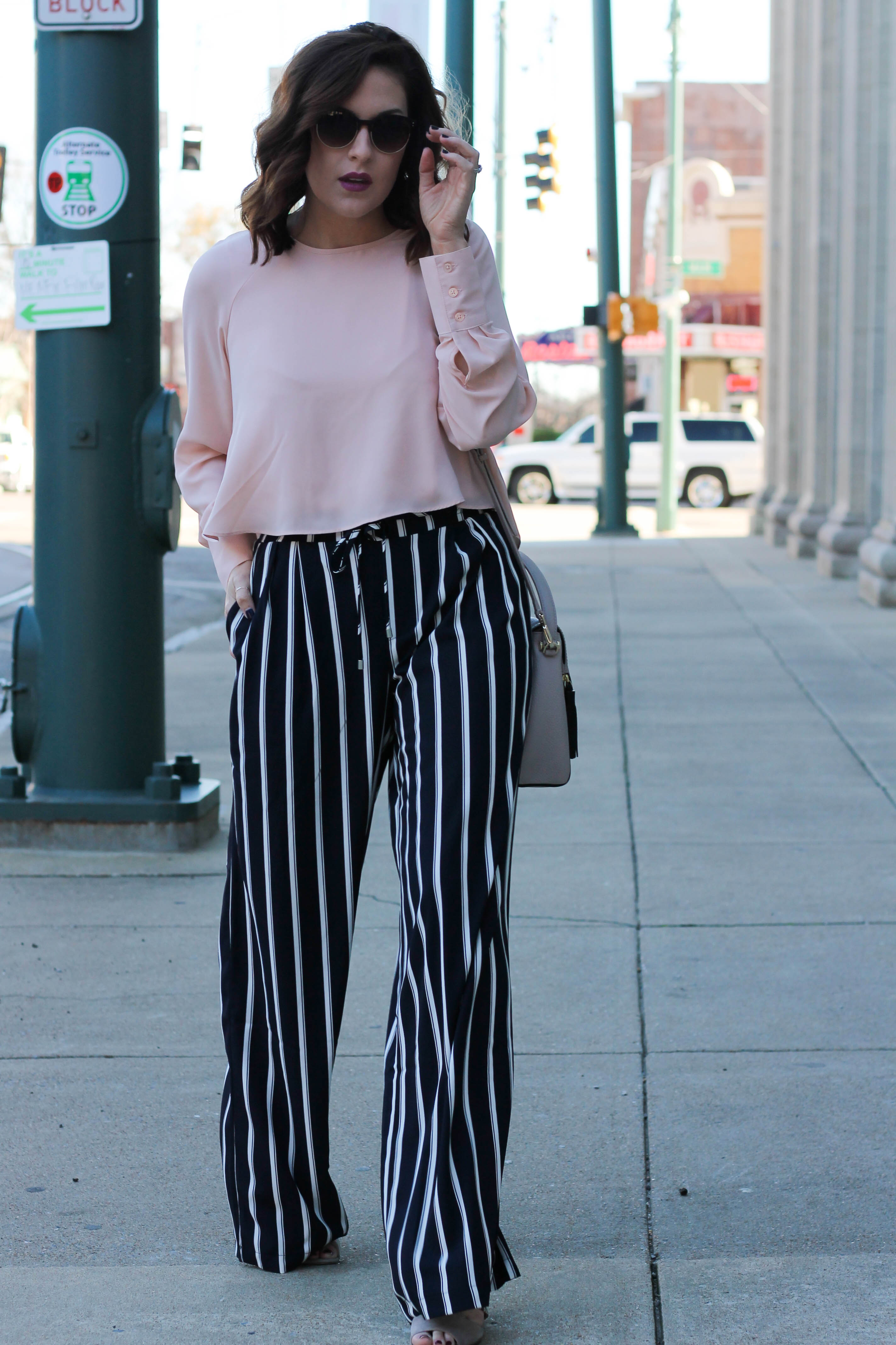 striped-pants-11