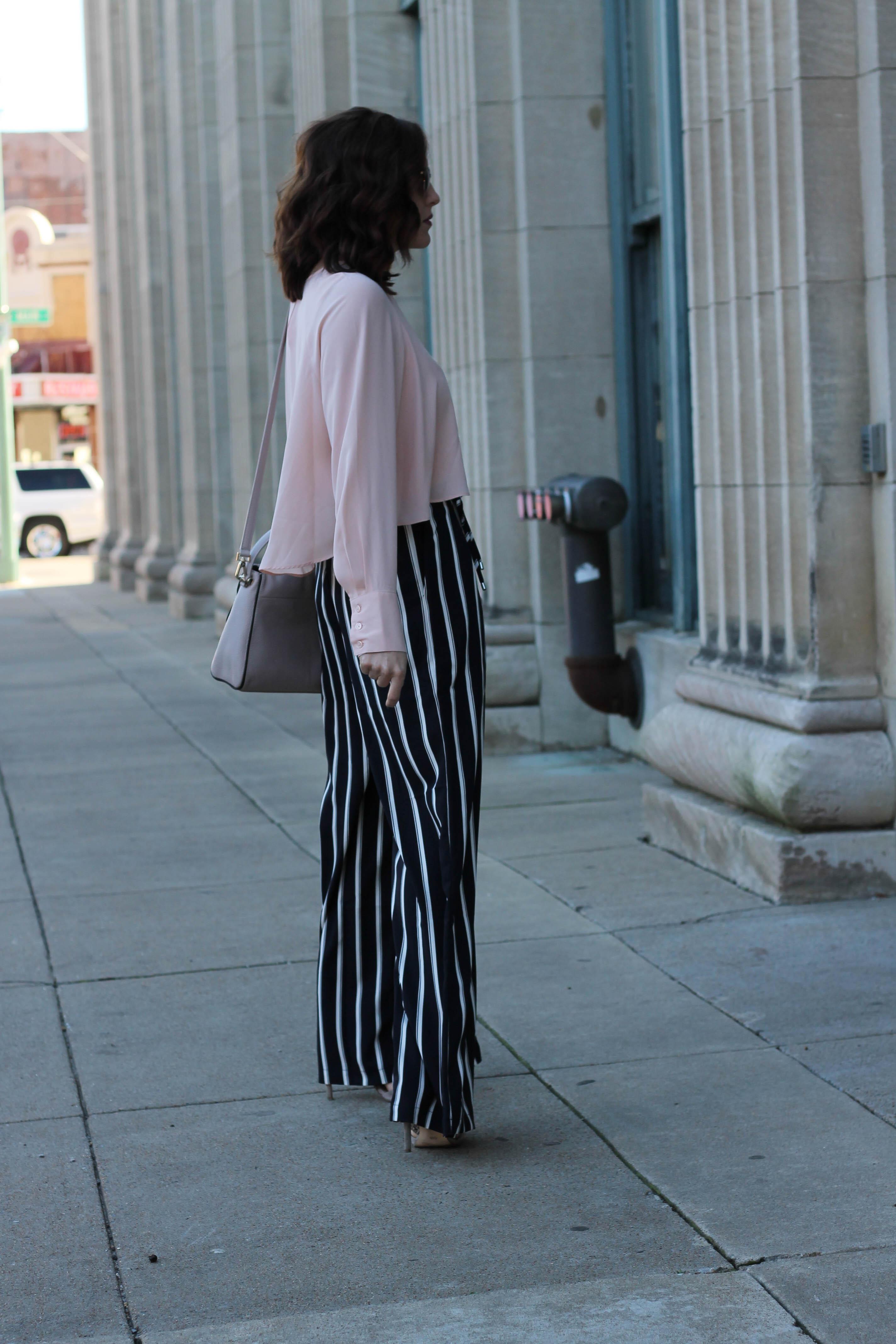 striped-pants-12