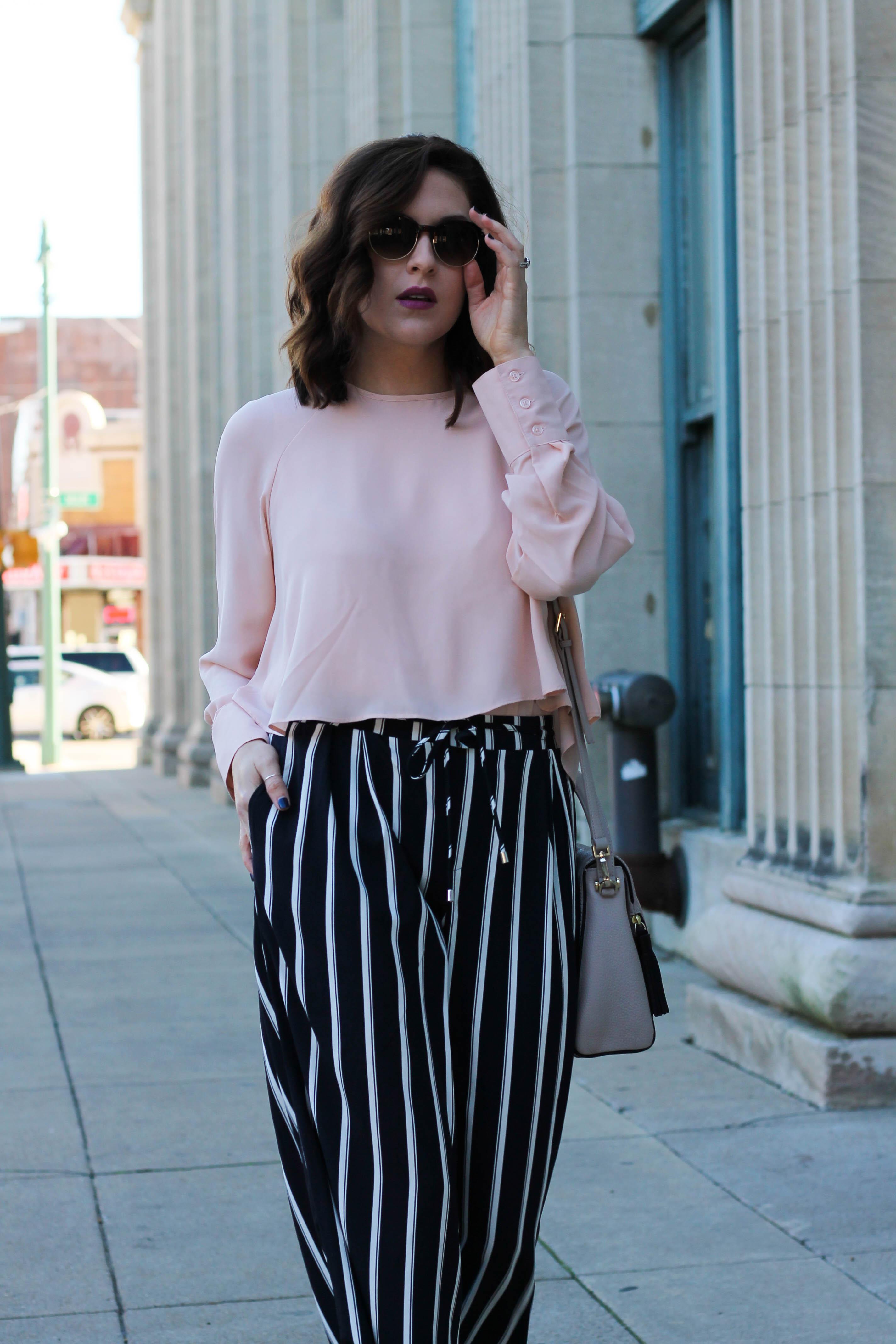 striped-pants-13
