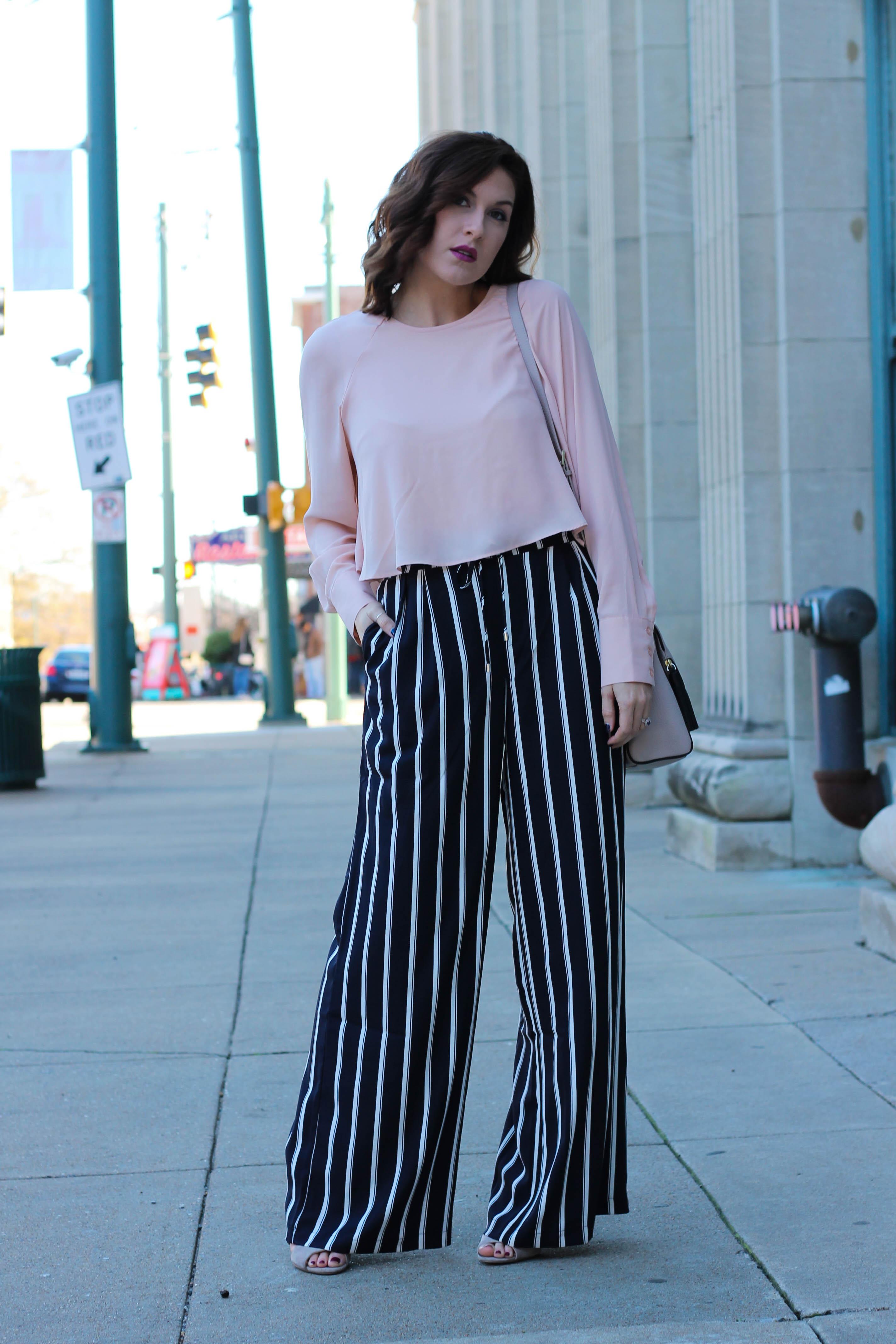 striped-pants-3