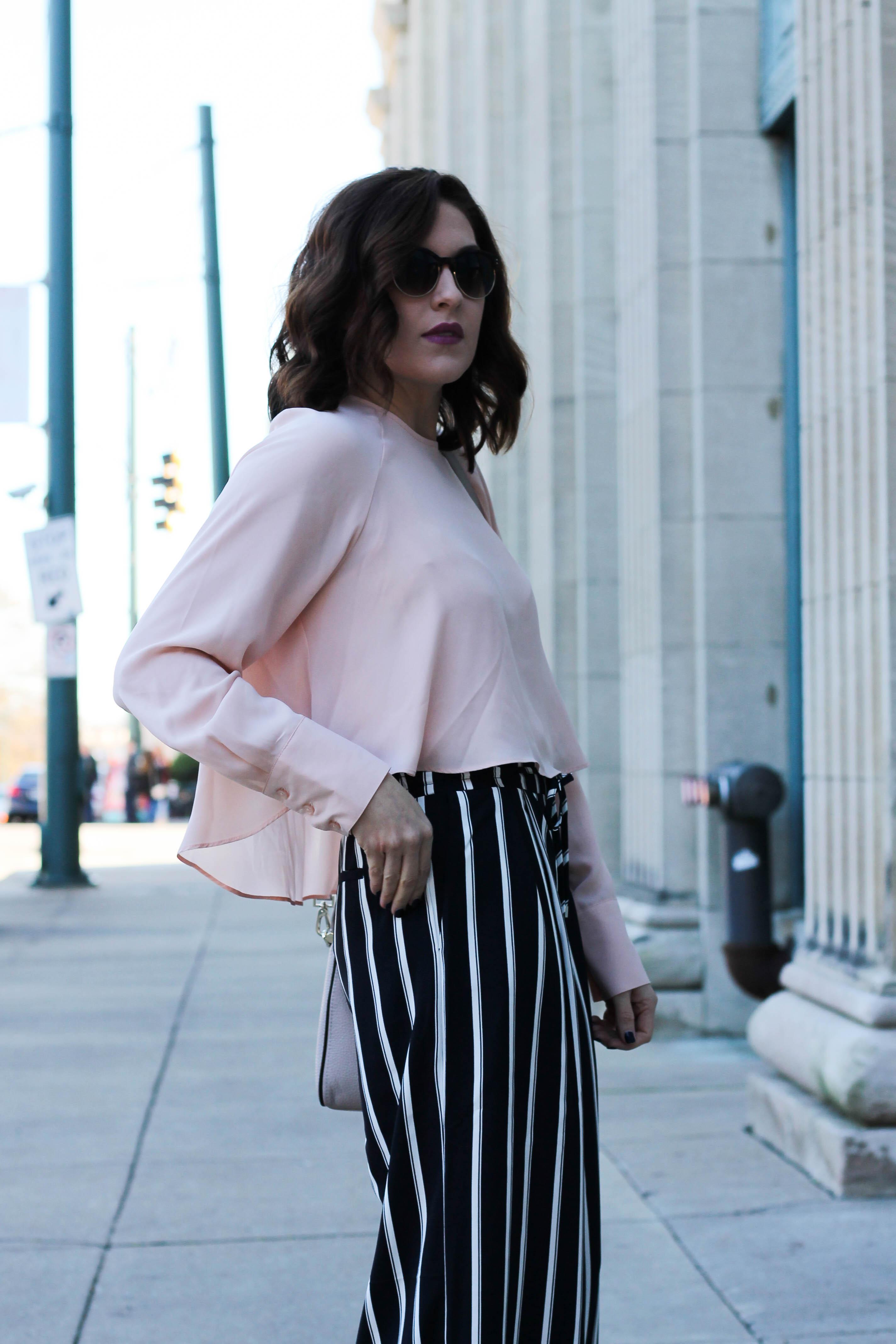 striped-pants-5