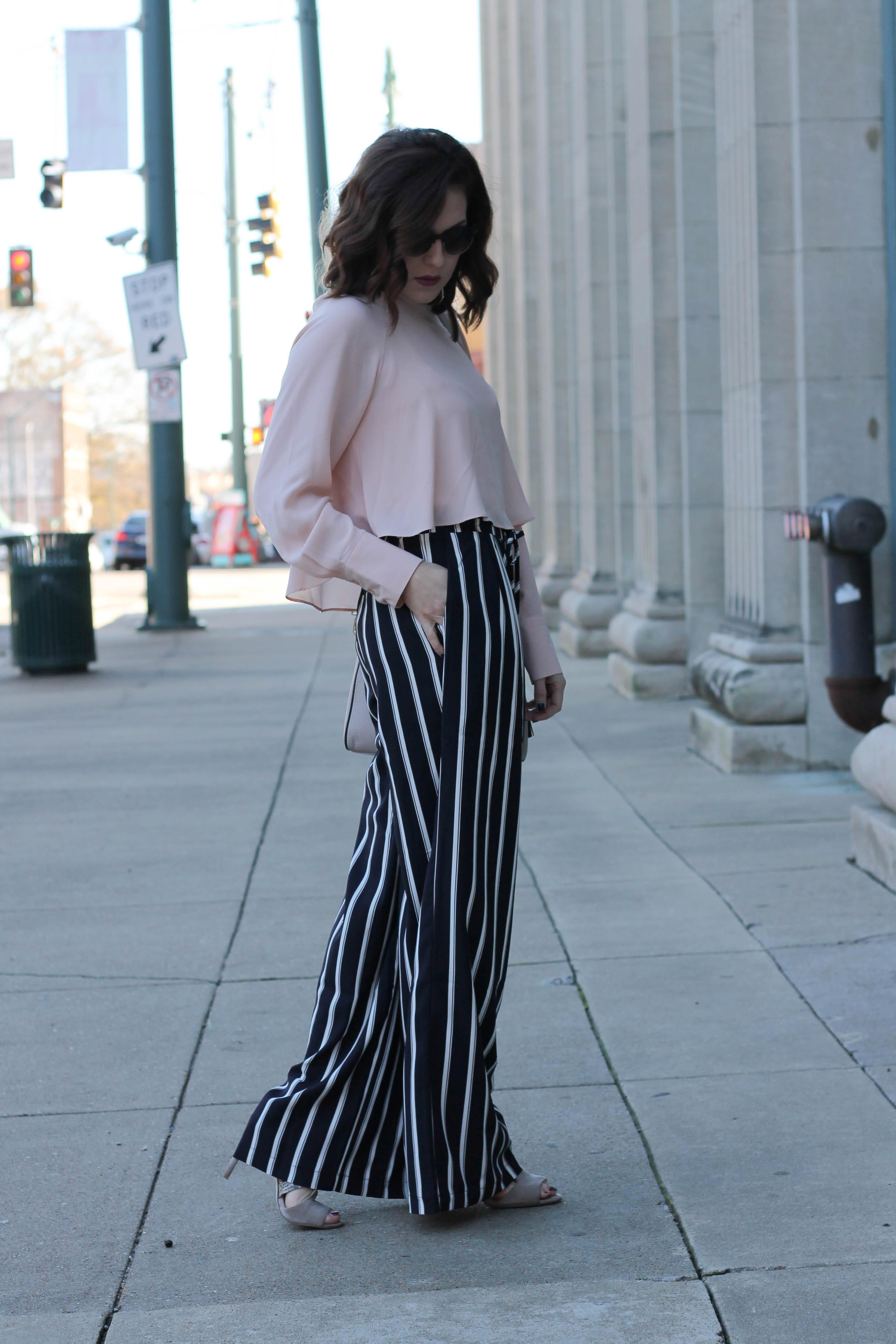 striped-pants-6