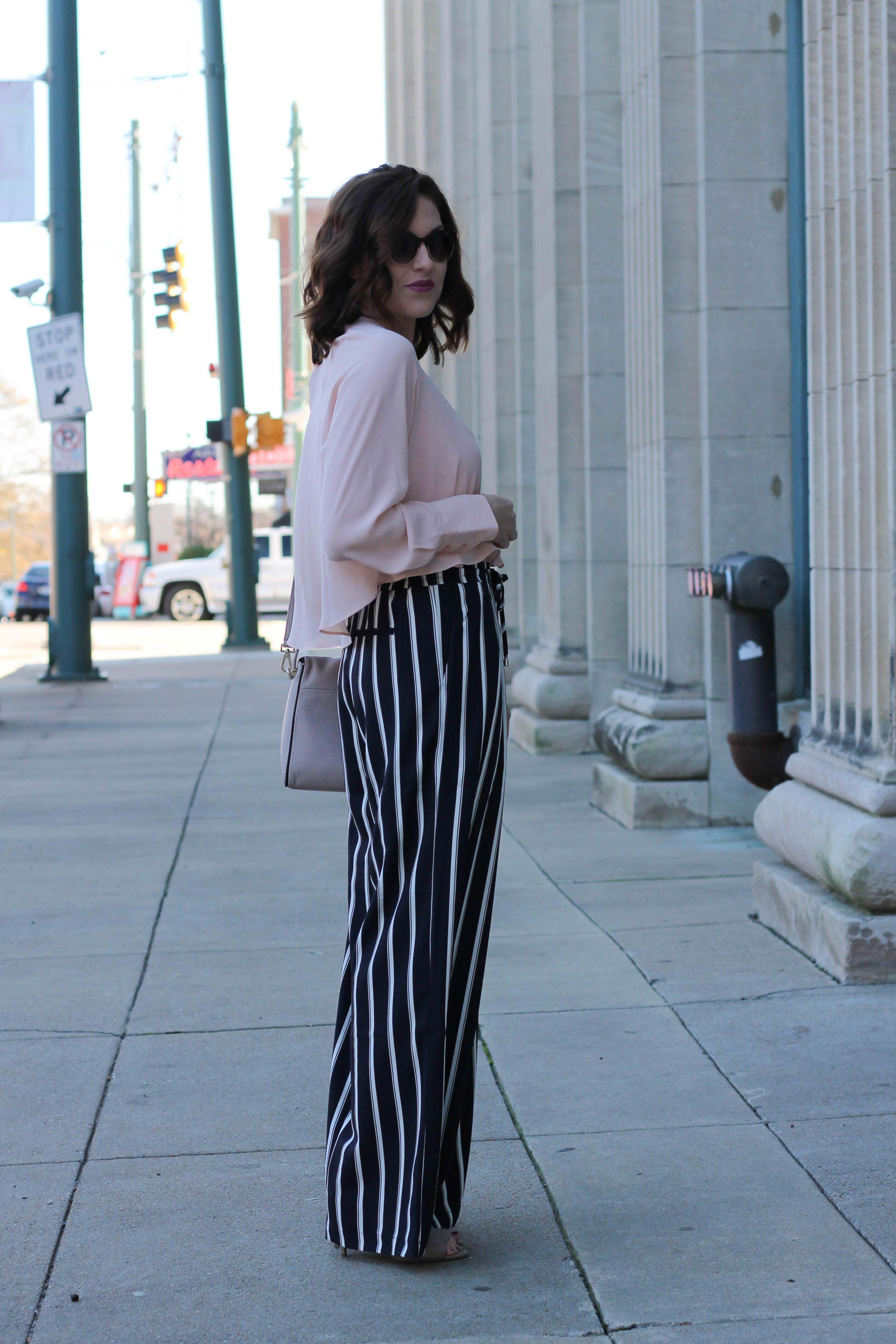 striped-pants-7