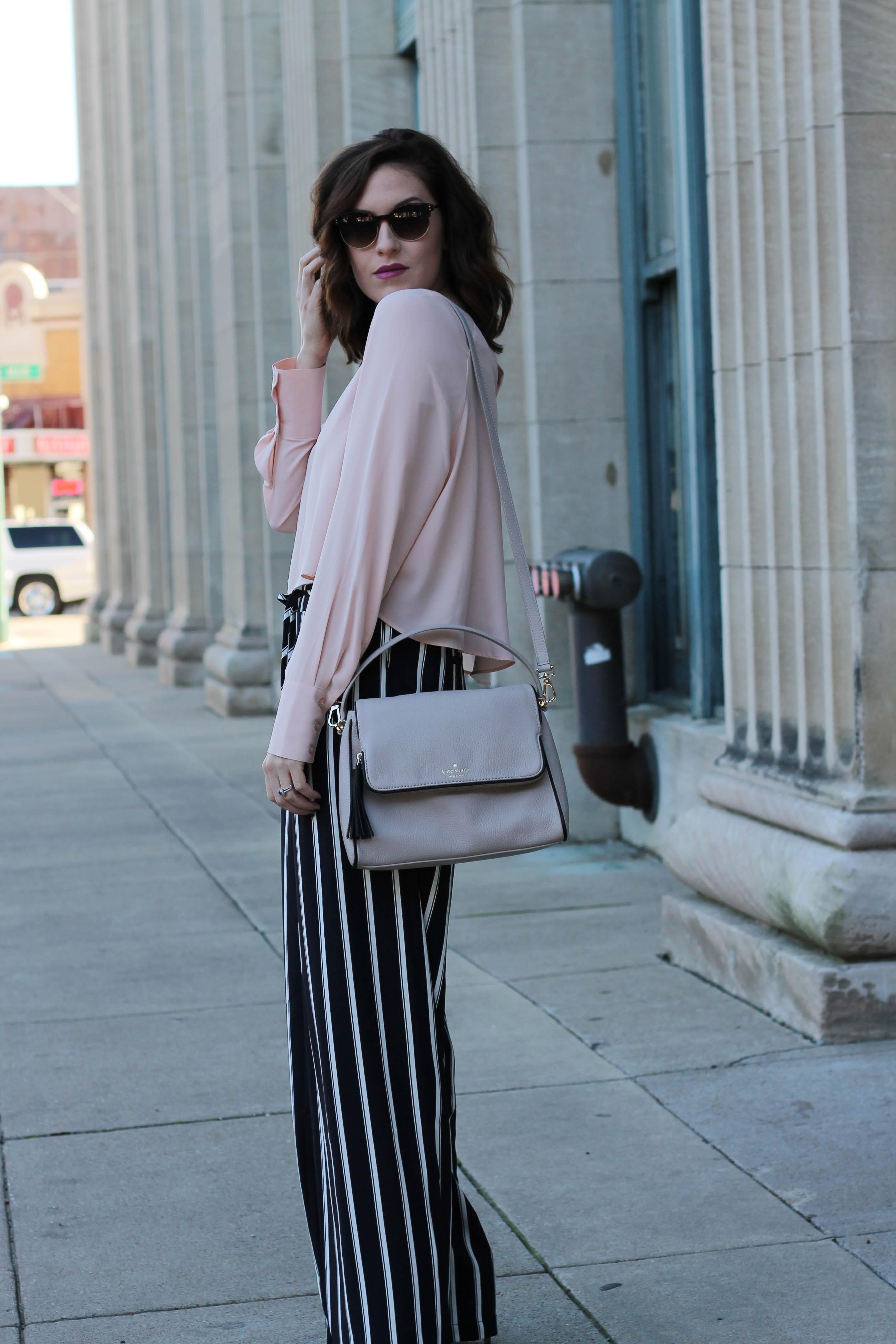 striped-pants-8