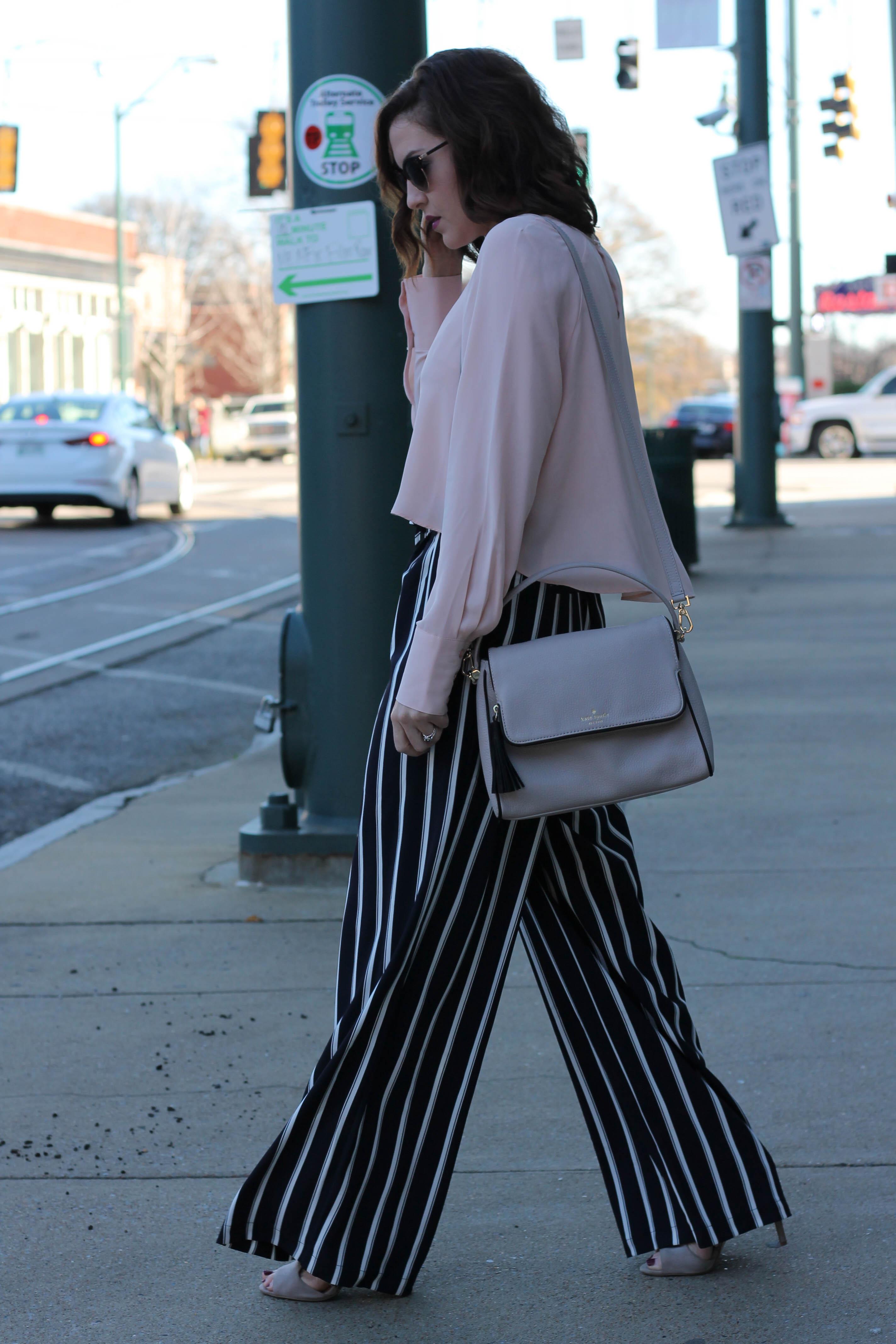 striped-pants-9
