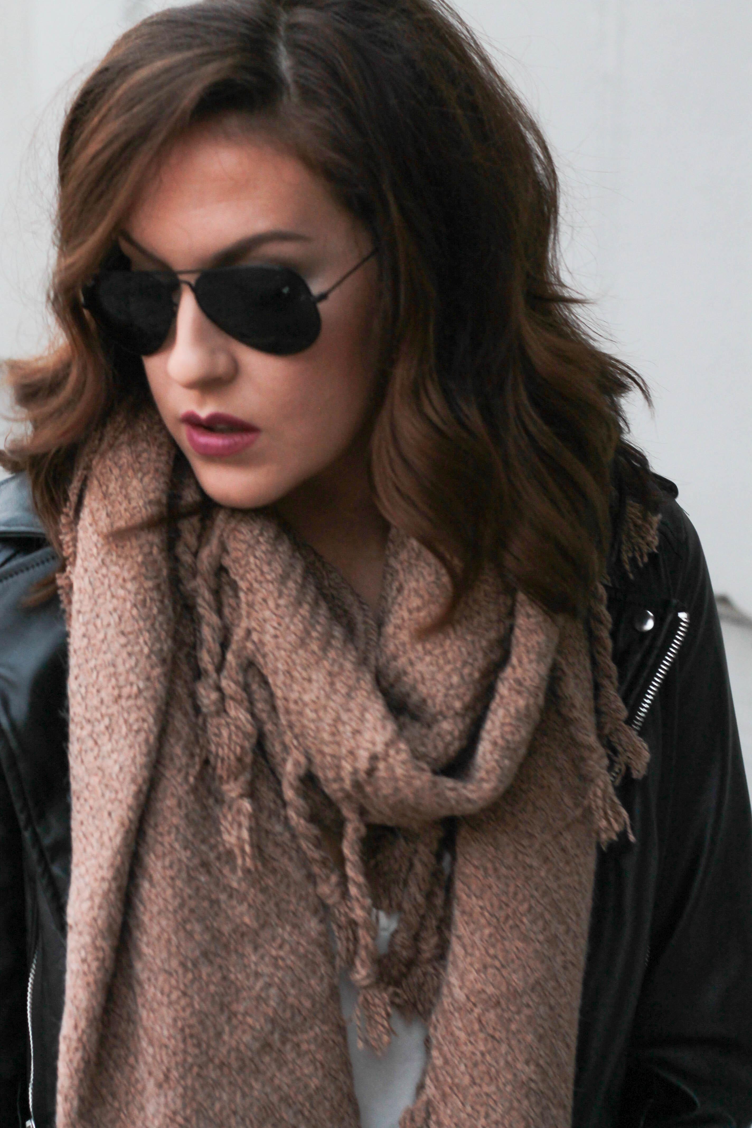 tan-scarf-11