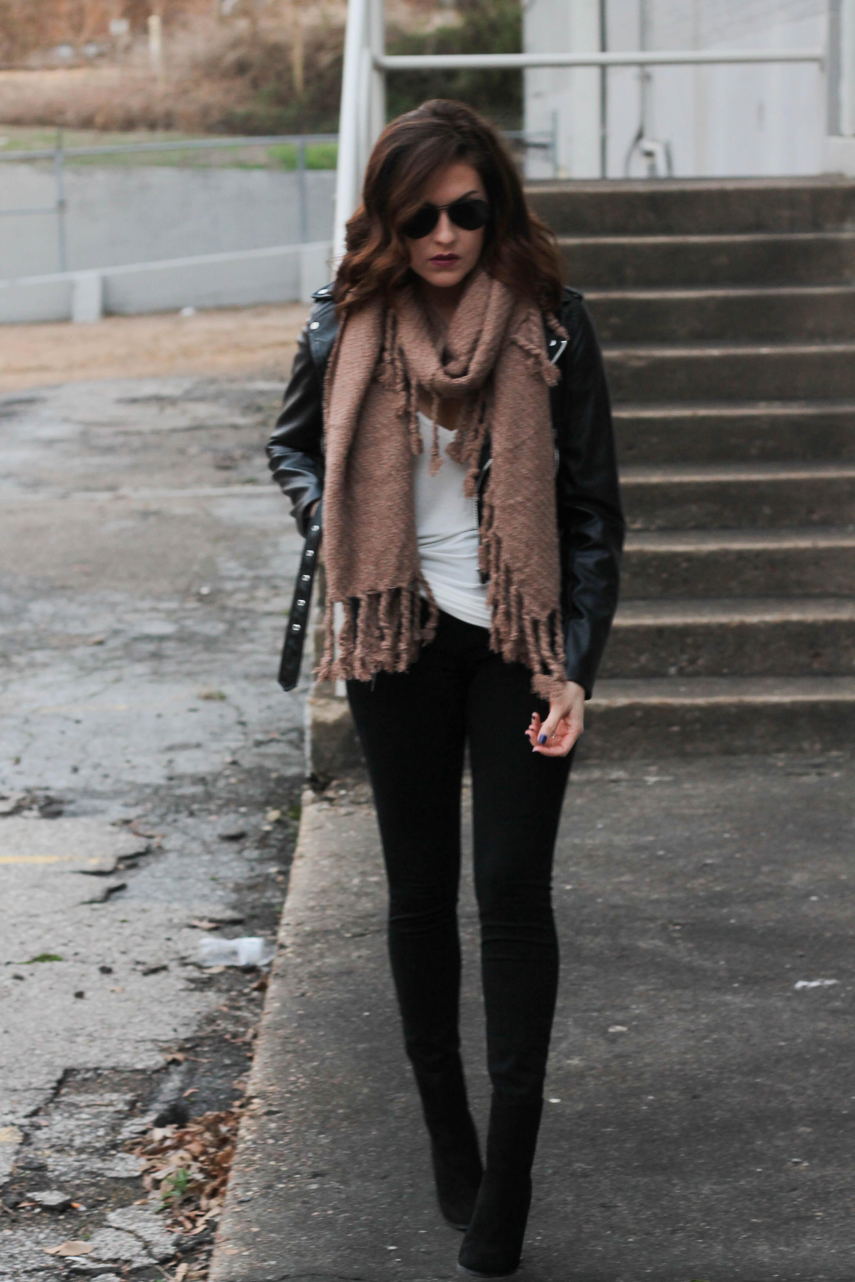 tan-scarf-5