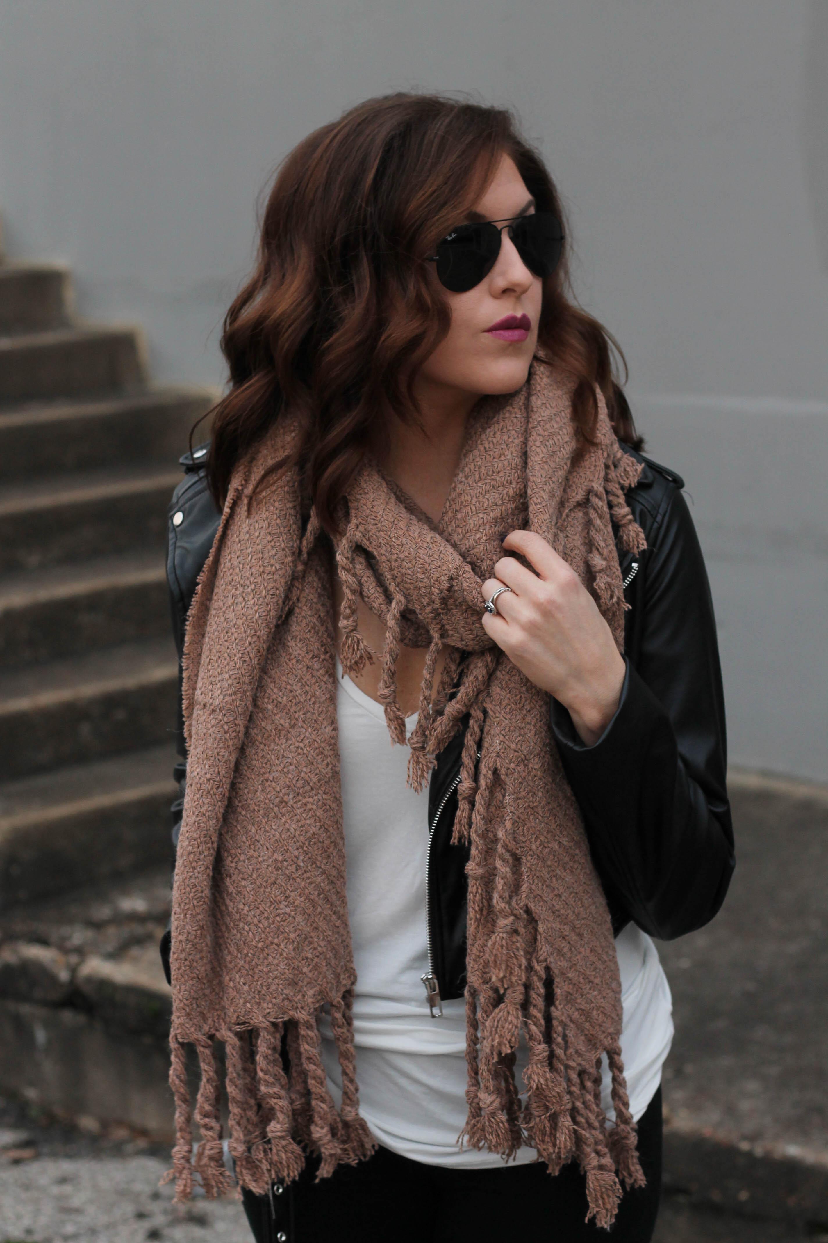 tan-scarf-6