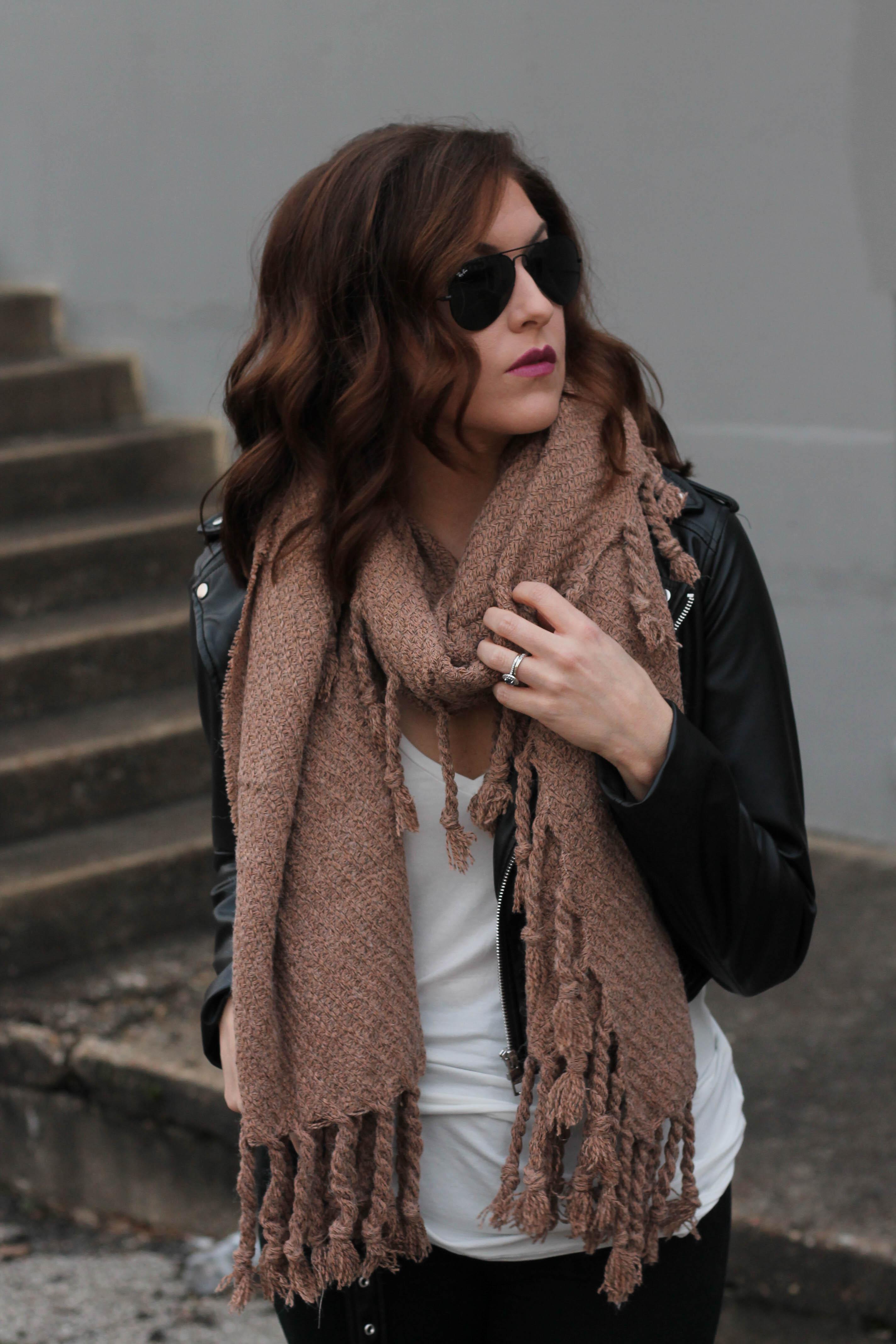 tan-scarf-7