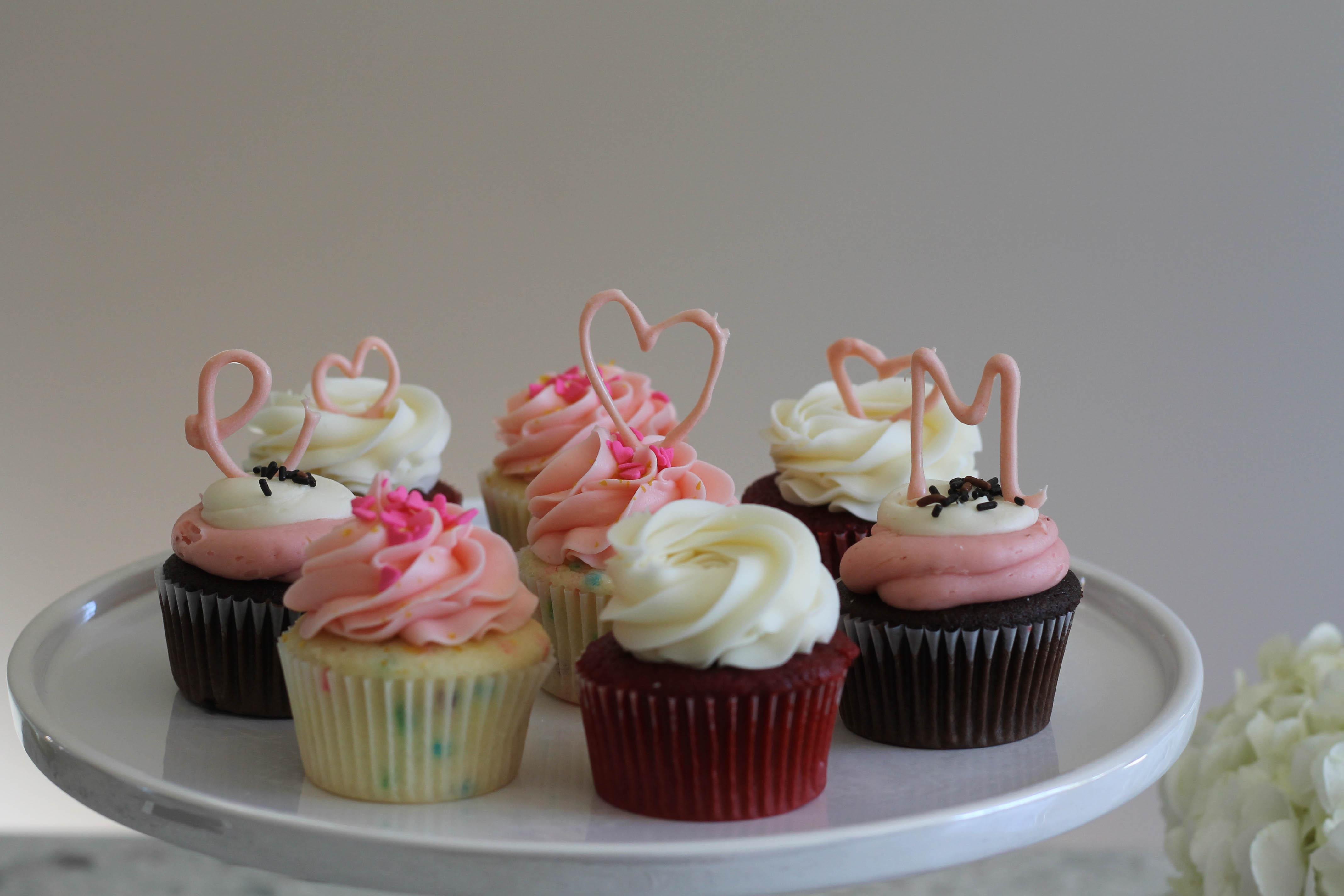 valentines-treat-6