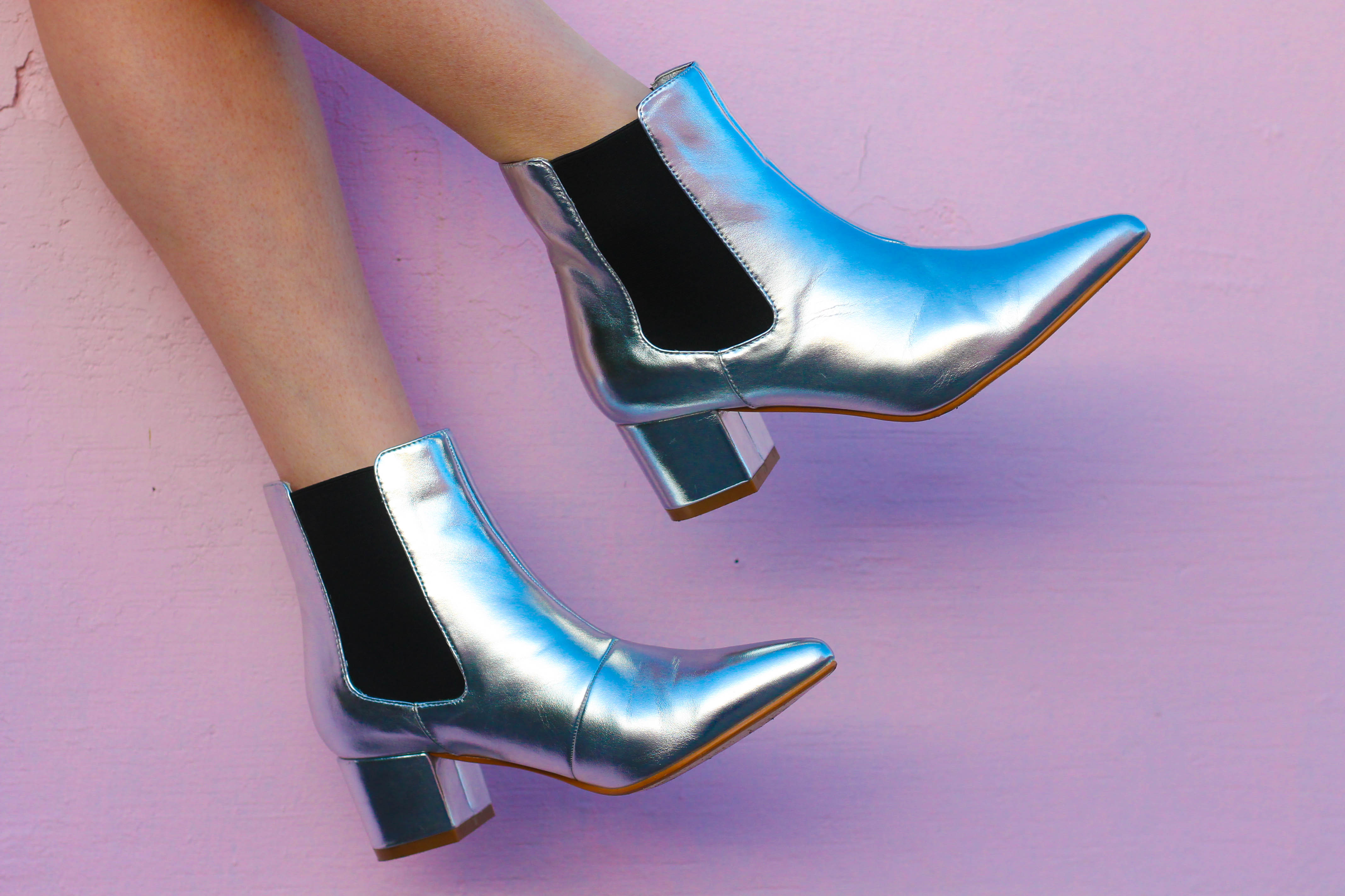 booties-silver-1